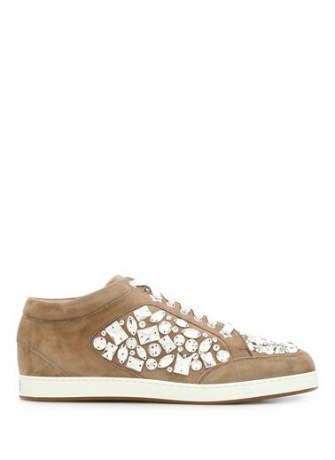 Lifestyle Ayakkabı-Jimmy Choo